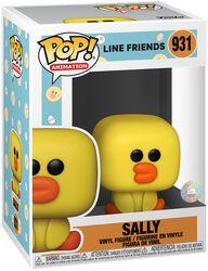 Sally - Funko Pop! n°931