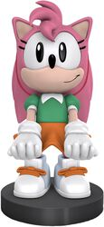 Amy Rose - Cable Guy