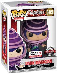 Magicien Sombre - Funko Pop! n°595