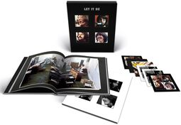 Let It Be - 50th Anniversary