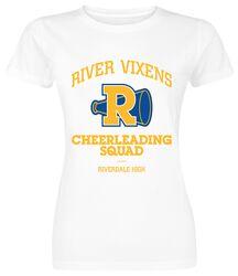 River Vixens