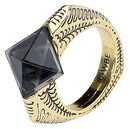 Bague Horcruxe Lord Voldemort