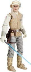 L'Empire Contre-Attaque - The Black Series Archive - Luke Skywalker (Hoth)