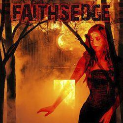 Faithsedge