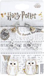 Hedwige, Lunettes, Vif D'Or