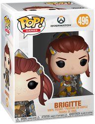 Brigitte - Funko Pop! n°496