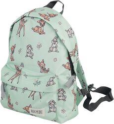 Bambi & Ses Amis