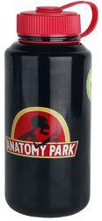 Anatomy Park - Gourde