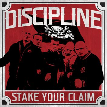 english 3 stake your claim Once you have staked a claim, no-one else can make a new claim over the same territory for the same purposes until your claim has expired you are required to exercise the rights that you have claimed within a certain period of time.