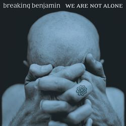 We are not alone