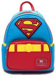Loungefly - Logo Superman