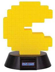 Pac-Man Pac-Man