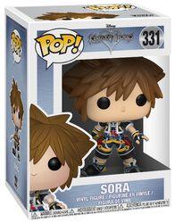 Sora - Funko Pop! n°331