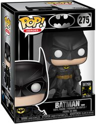 Batman (1989) - Funko Pop! n°275