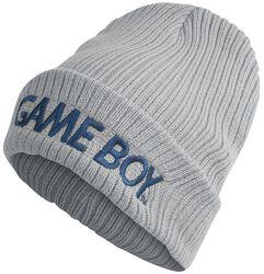 Bonnet Game Boy
