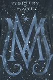Les Crimes De Grindelwald - Ministry Of Magic