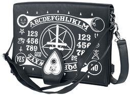 Sac Occult