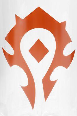 Horde Logo