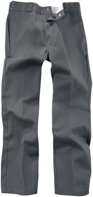 Pantalon De Travail Original 874