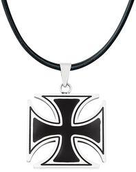 Croix De Fer Noire