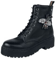 Boots Bee