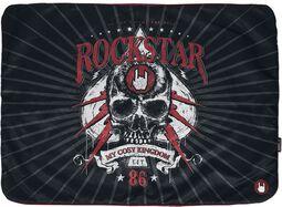 Rockstar - Couverture Pour Chien