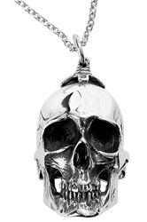 Gros Crâne