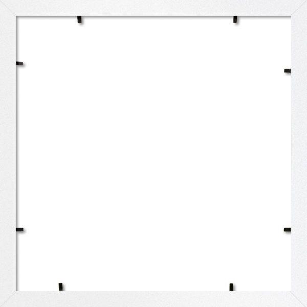 vinyl frame cadre poster emp. Black Bedroom Furniture Sets. Home Design Ideas