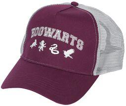 Poudlard - Logos