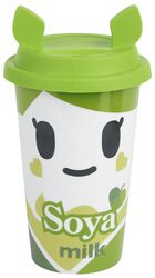 Soya - Mug De Voyage