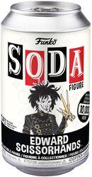 Edward (Édition Chase Possible) - Vinyl Soda