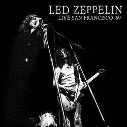 Live San Francisco