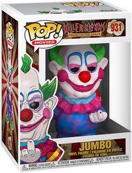 Jumbo - Funko Pop! n°931