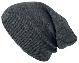 Bonnet Basic Flap