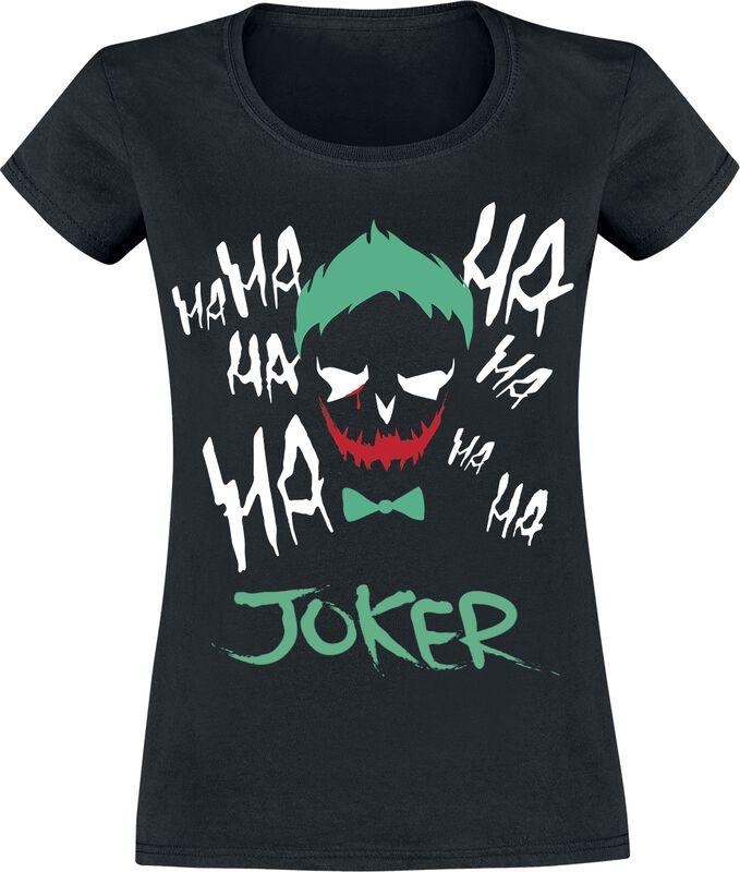 Icône Joker