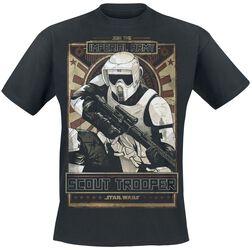 Épisode 6 - Le Retour Des Jedi - Imperial Army