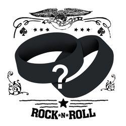 Lot Surprise Rock'n'Roll
