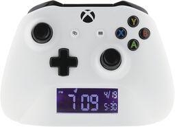 Réveil Manette Xbox