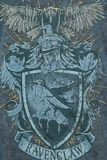 Emblème De Serdaigle