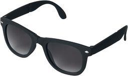 Rock Eyewear Wayfarer Mates