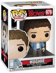 Hughie - Funko Pop! n°979