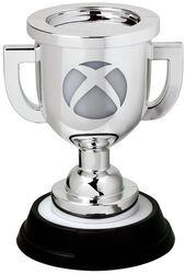 Lampe Xbox Achievement