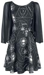 Robe Lucille