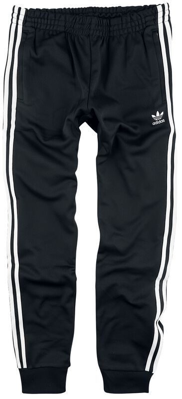 Pantalon De Sport Superstar