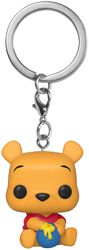 Winnie l'Ourson Pocket Pop!