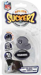 Las Vegas Raiders - Sport Suckerz (2er Set)