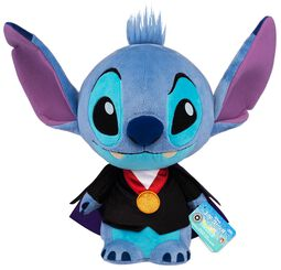 Peluche - Stitch Halloween (SuperCute Plushies)