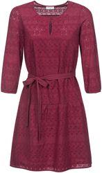 Robe Avignon