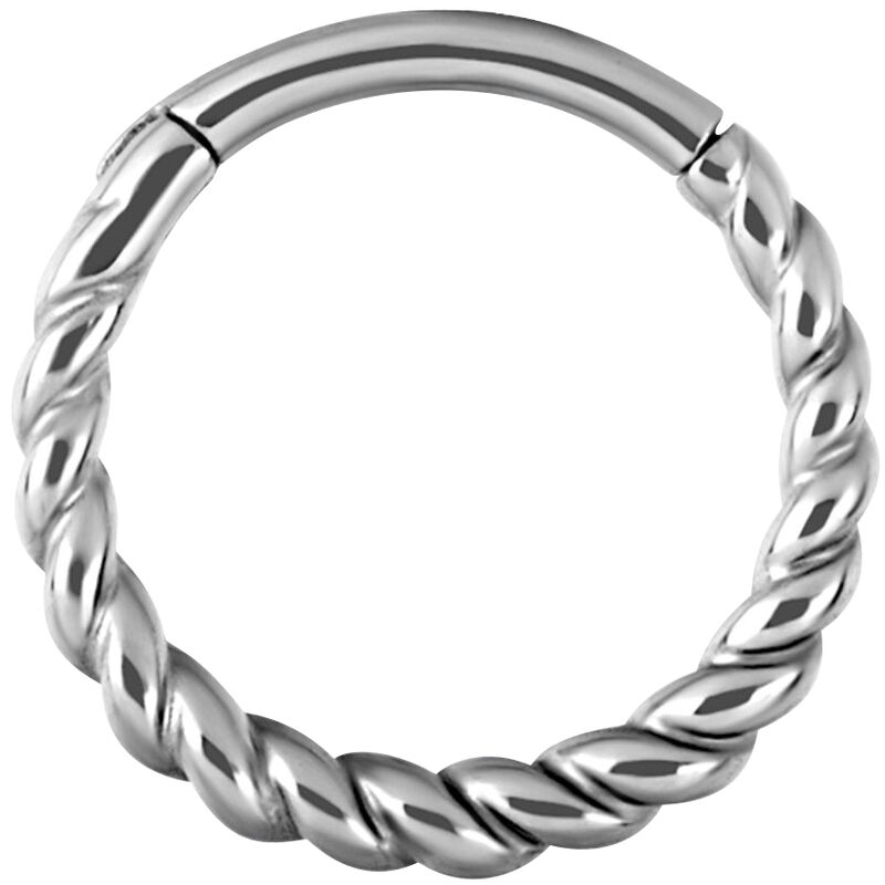 Corde Tordue