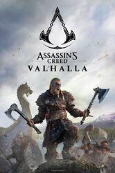 Valhalla - Raid